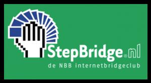 StepBridge Clubtoernooien
