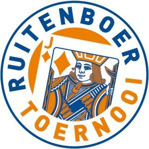 Finale Ruitenboertoernooi